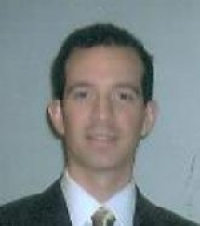 Dr. Christian S. Lothes MD