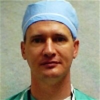 Dr. Ryan A Richards MD