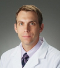 Dr. Andrew W Grace MD