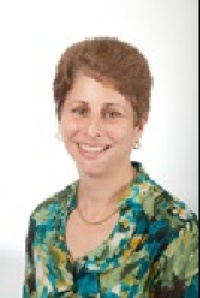 Dr. Michelle A Baum MD