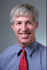 Dr. Andrew M Fine MD, MPH