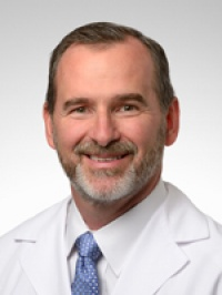 Dr. Richard K Thomas MD