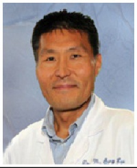 Dr. Merlin Sung Lee MD