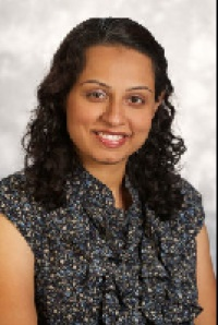 Dr. Natinder Kaur Saini MD