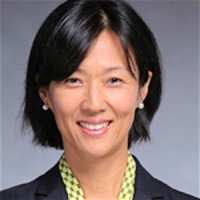Dr. Kristen Hyonju Lee MD