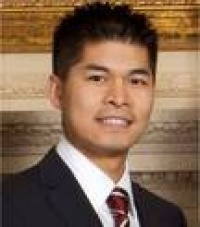 Dr. The Tai Phan DDS, MD