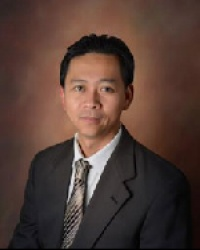 Dr. Chhay H. Tay MD