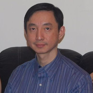 Dr. Sein Win, MD, Family Practitioner