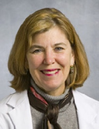 Dr. Molly  Brewer MD