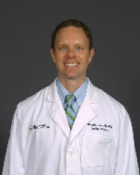 Michael Scott Emery M.D.
