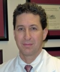 Richard S. Pergolizzi MD