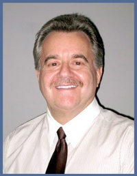 Dr. Louis  Citarelli MD