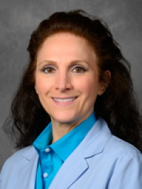 Dr. Gail J Gizzo-waitley MD