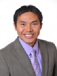 Dr. Thuan V Ly MD