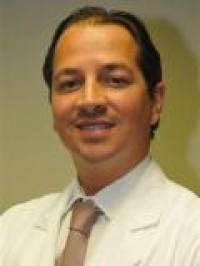 Dr. David G Lemak MD