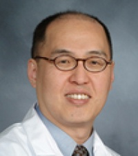 Dr. Sang Won Lee M.D.