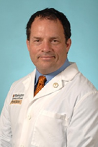 Dr. Anthony H Guarino MD
