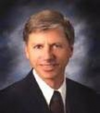 Dr. Kenneth G Condon MD