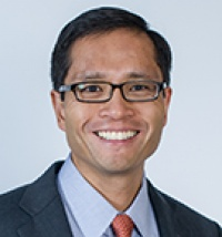 Dr. Andrew T Chan M.D.