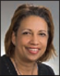 Dr. Thelma Lynette Green-mack MD