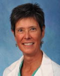 Dr. Nancy C Wilkes MD