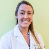 Alexandra M. Haverchak, PA-C, Physician Assistant