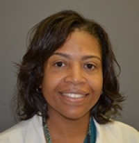 Dr. Kimberly Staton Baldwin MD