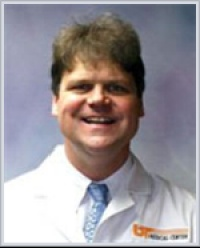 Dr. Thomas  Terrell MD