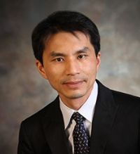 Dr. Charles C Cheng MD