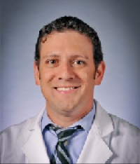 Dr. Youval  Katz MD