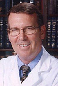 Dr. Thomas P Lehman MD