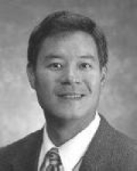 Dr. Clarence G Tam MD