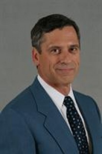 Mr. Angelo Robert Consiglio MD