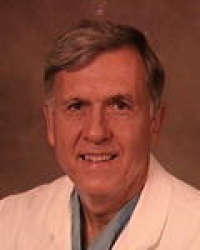 Dr. Frank L Ferrier MD