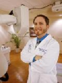 Dr. Michael Thomas Sinopoli MD