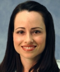 Dr. Edna Perez DMD, Dentist (Pediatric)
