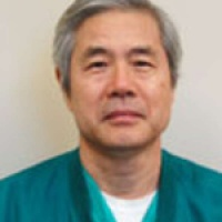 Dr. Sun Woong Oh MD
