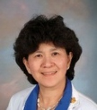Dr. Eulalia  Cheng MD