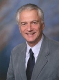 Dr. Paul H Sugarbaker MD