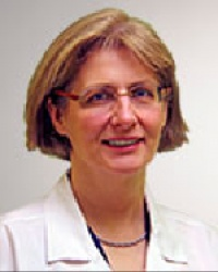 Dr. Mary Christina Whyte MD