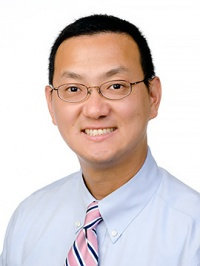 Dr. Daniel Kyuyoung Choi MD, MS