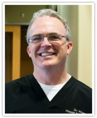 Dr. Gregory Whelan DMD, Dentist (Pediatric)