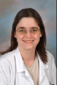 Dr. Melanie A Wellington MD
