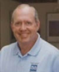 Dr. Colin A Mayers DDS, MS, Orthodontist