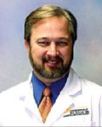 Dr. Nathan Eric Schrock MD