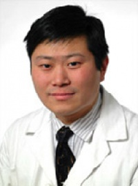 Dr. Michael E Ming MD