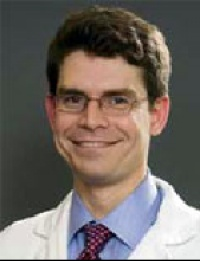 Dr. Peter Lawrence Abt MD