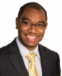 Dr. Marlon Adrian Lee M.D., Vascular Surgeon