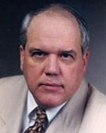 Craig B. Rogers  MD