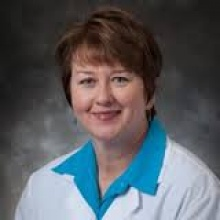 Dr. Nora  Hurt  MD